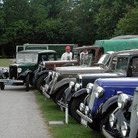 MRB Motorrijtuigenbelasting Oldtimers (2)