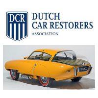 persbericht DCR-FEHAC behoud mobiel erfgoed
