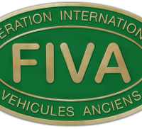 FIVA-Gids