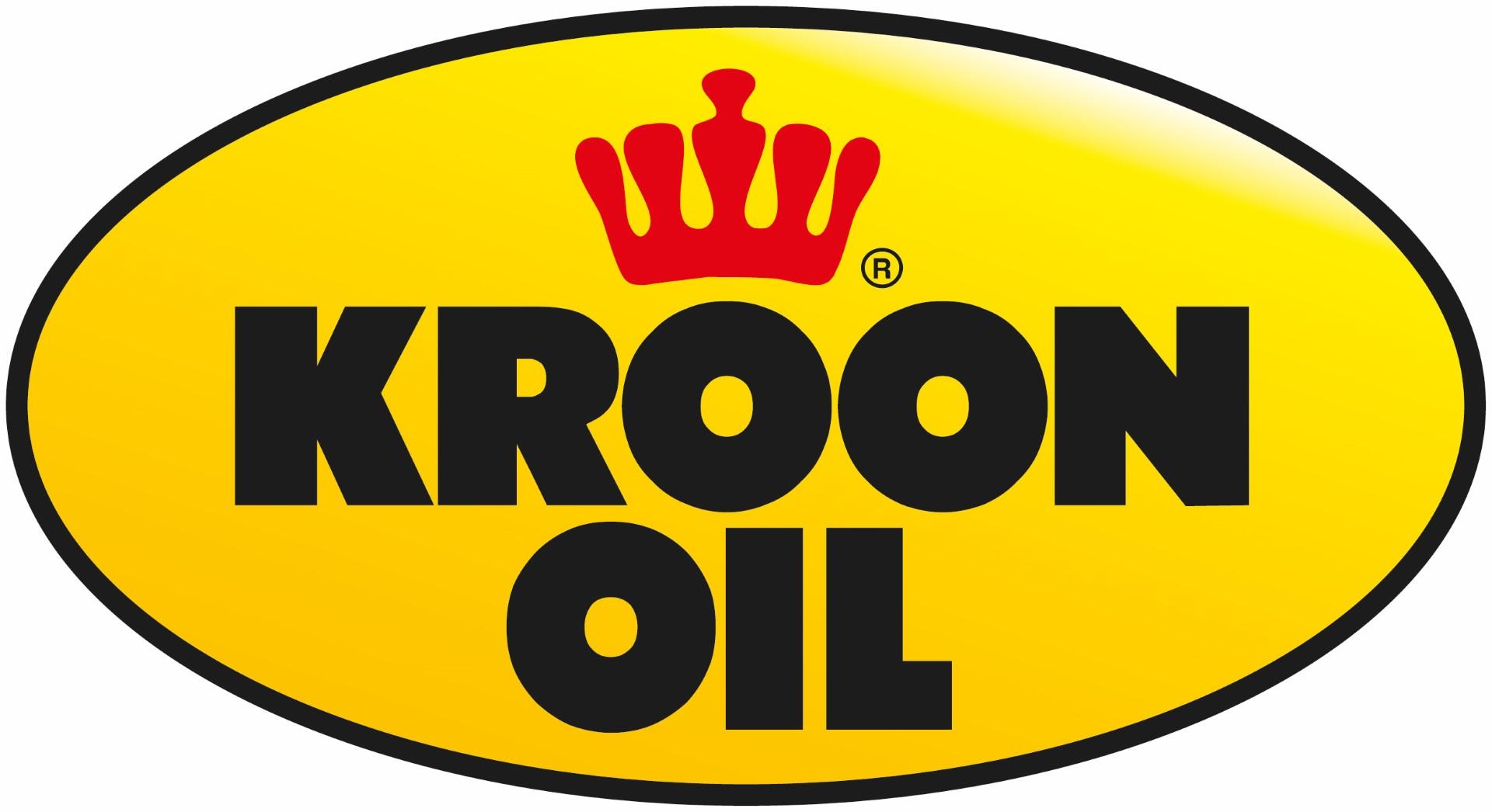 BP _ Kroon Oil – FEHAC