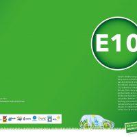 E10 folder IenW