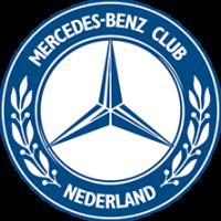 Mercedes Benz Club Nederland