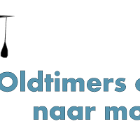 Autobedrijf Wim Polman