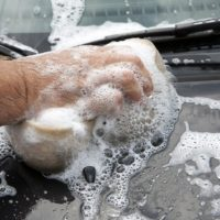 5 car-antaine tips voor jou en je oldtimer