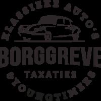 taxatie Borggreve Taxaties