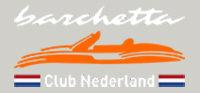 Barchetta Club Nederland