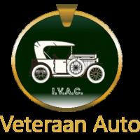 Internationale Veteraan Automobielen Club (IVAC)