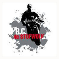 BC de Stofwolk