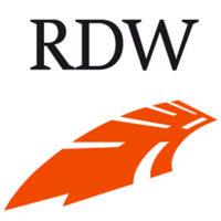 RDW informatie: Klachten websites voor kentekenbewijzen en tenaamstellingscodes