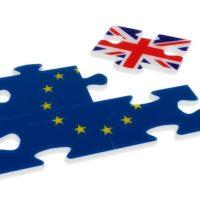 Brexit wees problemen met import van oldtimers uit Engeland voor