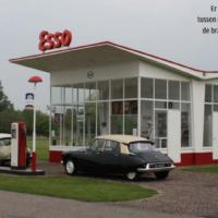 Altijd 98-benzine tanken voorkomt problemen