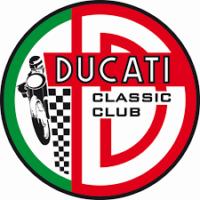 Ducati Classic Club