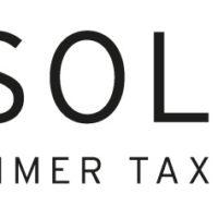 taxatie 4Solid oldtimer taxaties